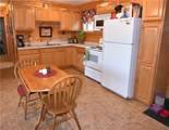 11646 State Hwy 48 - Photo 3