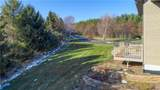 6775 Hillview Road - Photo 3