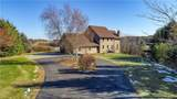 6775 Hillview Road - Photo 4