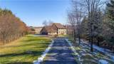 6775 Hillview Road - Photo 5