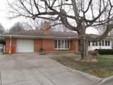 330 Bartlett Court - Photo 1