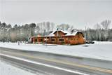 24118 State Highway 178 - Photo 21