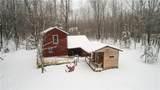 N4916 Lake Winter Road - Photo 17