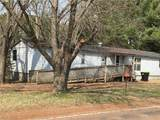 E5479 County Road Bb - Photo 17