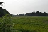 W11849 Mceachern Road - Photo 37
