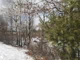 10689 Namekagon Trail - Photo 28