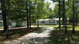 209 7th Ave - Photo 1