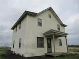W15635 Taylor Road - Photo 14