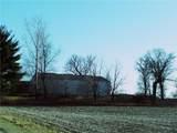 W15635 Taylor Road - Photo 16