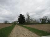 W15635 Taylor Road - Photo 21