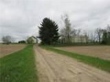 W15635 Taylor Road - Photo 22