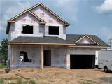 Lot 130 St. Andrews Drive - Photo 2