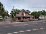 5796 Highway 70 - Photo 4