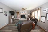 4001 Oak Knoll Drive - Photo 14