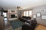 4001 Oak Knoll Drive - Photo 15