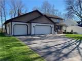 4001 Oak Knoll Drive - Photo 2