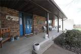 4001 Oak Knoll Drive - Photo 3