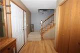 4001 Oak Knoll Drive - Photo 4