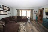 4001 Oak Knoll Drive - Photo 5
