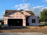 1544 (Lot 131) St. Andrews Drive - Photo 1