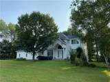 10726N Pinecrest Drive - Photo 1