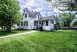 304 Oak Street - Photo 2