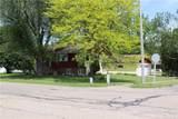 211 Randall Road - Photo 3
