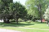 211 Randall Road - Photo 4