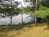 8569 Lakeside Road - Photo 10