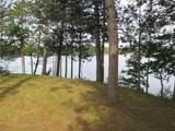 8569 Lakeside Road - Photo 12