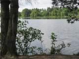 8569 Lakeside Road - Photo 14