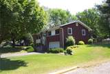 788 River Heights Road - Photo 15