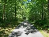 W11498 Spaulding Road - Photo 31