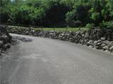 W719 County Road G - Photo 32
