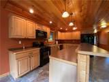 N 7035 Stone Lake Road - Photo 13