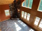 N 7035 Stone Lake Road - Photo 14