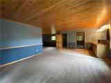 N 7035 Stone Lake Road - Photo 16