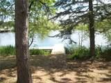 15875 Enzian Shore Drive - Photo 3