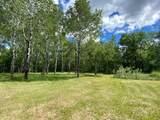 14076 Eau Claire Acres Circle - Photo 32