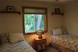 21719 White Pine Trail - Photo 26