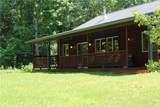 21719 White Pine Trail - Photo 29
