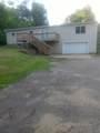 N9837 Castle Hill Road - Photo 1
