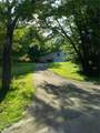 N9837 Castle Hill Road - Photo 22