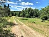 7495 Lowe Creek Road - Photo 38