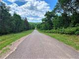 7495 Lowe Creek Road - Photo 4