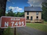 7495 Lowe Creek Road - Photo 5