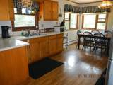 6907 Pike Haven Rd Road - Photo 11