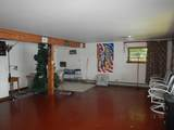 6907 Pike Haven Rd Road - Photo 13