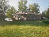 6907 Pike Haven Rd Road - Photo 18