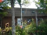 6907 Pike Haven Rd Road - Photo 8